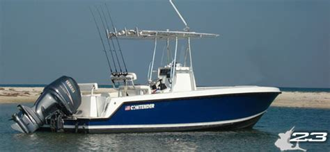Boat Manufacturers Homestead Fl by 2012 Contender Boats Research