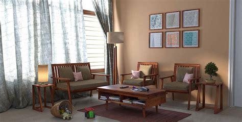 Home Interior Design :  Interior Designers Bangalore