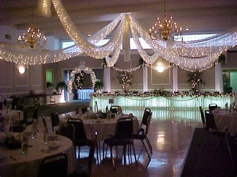mariage d 233 coration de salle mariage d 233 coration