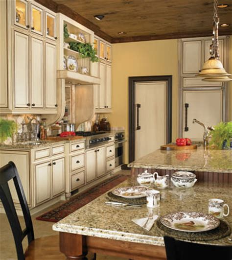 welcome jackson cabinetry