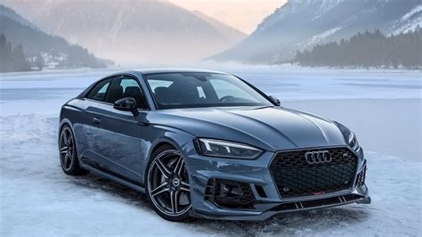 2019 Audi Rs4 Review The Ultimate New Rs5 2018 Audi Rs5 R