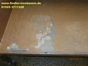 Was Ist Sandstein : probleme bei der trockeneisreinigung von sandstein ~ Markanthonyermac.com Haus und Dekorationen