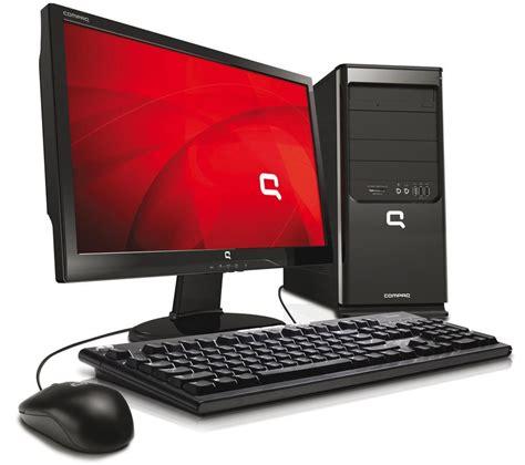 compaq presario sg3 345 ordinateur de bureau ordinateur les caract 233 ristiques la ferme