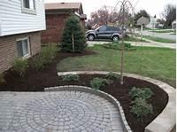 fine patio block design ideas Brick Patio Ideas Luxury Winsome Paver Patio Designs ...