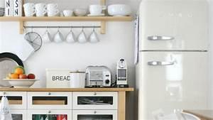 Ikea Regal Küche : ikea k chen tolle tipps und ideen f r die k chenplanung ~ Markanthonyermac.com Haus und Dekorationen