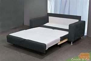 Kleine Couch Zum Ausziehen : sofa couch schlafsofa schlafcouch exklusiv modern neu ebay ~ Markanthonyermac.com Haus und Dekorationen