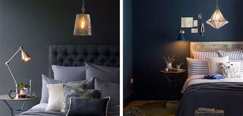 Ekbb  Article  Top Bedroom Lighting Ideas