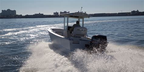 Speed Boat Ocean City Md by Moore Ob 25 Custom Boats Ocean City Md Moore Boat