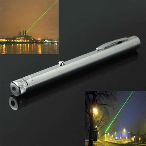 532nm visible range laser diode green laser pointer alex nld