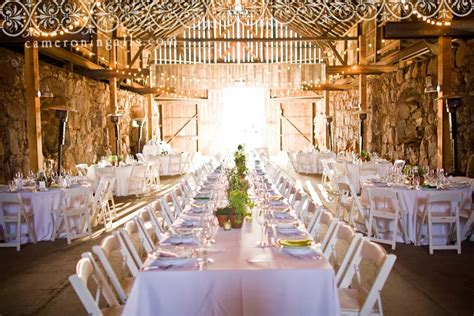 Wedding Venues Beaumont Texas  Mini Bridal. Wedding Supplies Outlet. Wedding Gangnam Style Little Girl. Wedding Musicians Guelph. Wedding Ceremony Christian. Wedding Dj Deposit. Wedding Ceremony Love Songs. Wedding Reception Welcome Table. Email Wedding Invitations Reviews