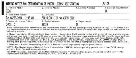 colorado dmv non resident form virginia motor vehicle registration impremedia net