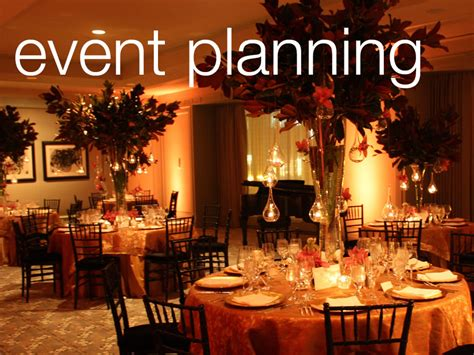 Reasons To Hire A Professional Event Planner  Happily. Wedding Invitation Ideas For 2014. Wedding Table Decorations With Mirrors. Small Wedding England. Wedding Suits Wakefield