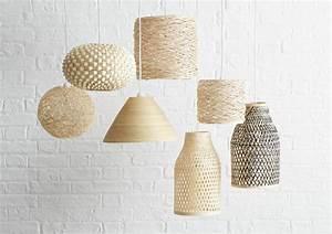 Schlafzimmer Lampe Selber Machen : diy lampe 59 fantasievolle ideen f r echte individualisten ~ Markanthonyermac.com Haus und Dekorationen