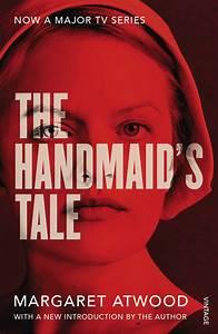 Best feminist dystopian novels to read | Books - Red Online