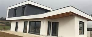 ossature bois doubs bois devis maison et extension surelevation en ossature bois