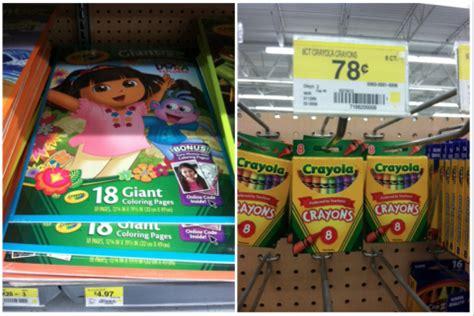 100 crayola bathtub crayons walmart crayola