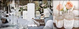 Vintage Style Deko : vintage hochzeit nostalgisch und edel wedding deluxe ihr hochzeitsplaner f r leipzig und ~ Markanthonyermac.com Haus und Dekorationen