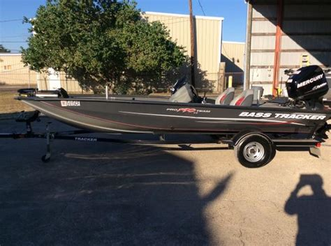 Boats For Sale In Tyler Texas by Craigslist Tyler East Tx Html Autos Post