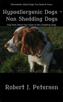 list non shedding hypoallergenic dogs pictures hypoallergenic dogs non shedding dogs information