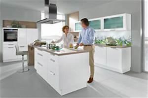 Küchen Quelle Gmbh : k che lizzola wei hochglanz ~ Markanthonyermac.com Haus und Dekorationen