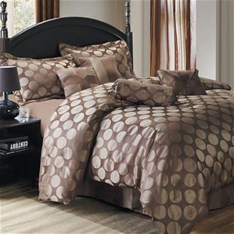 abbot 8 comforter set jcpenney bedroom