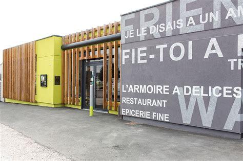 L'armoire à Délices  Office De Tourisme Cherbourg