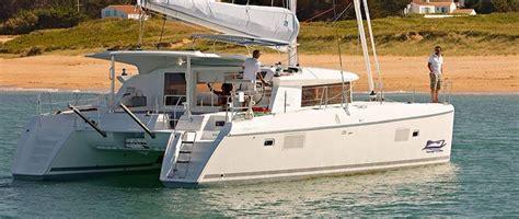 Catamaran Hire Ionian by Lagoon 421 Catamaran Charter Greece All Charter Areas