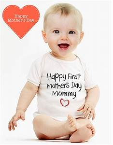 {Special} Happy First (1st) Mothers Day Messages Quotes ...