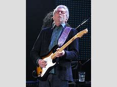 Fender® Forums • View topic Eric Clapton's