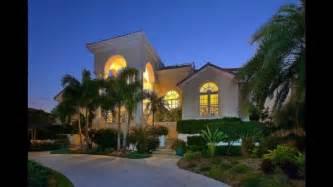 les plus belles maisons du monde