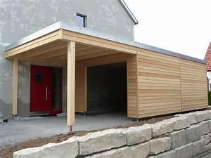 Welches Holz Für Carport : terrassen berdachungen holz preise terrassendach holz preise ~ Markanthonyermac.com Haus und Dekorationen
