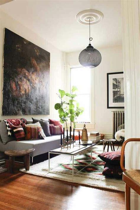 bohemian living room 85 inspiring bohemian living room designs digsdigs