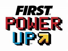 Image result for power up frc