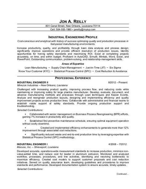 Industrial Engineer Resume Sample  Monsterm. Inauguration Function Invitation Format Template. Contract Management Spreadsheet Template. Template For A Cv Download Template. Personal Bill Of Sale Template. Appreciation Messages For Teacher To Principal. Roadmap Ppt Free Download. Sample Nurse Rn Resume Template. Driver Log Book Template