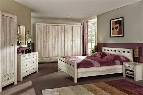 d 233 coration murale chambre 224 coucher