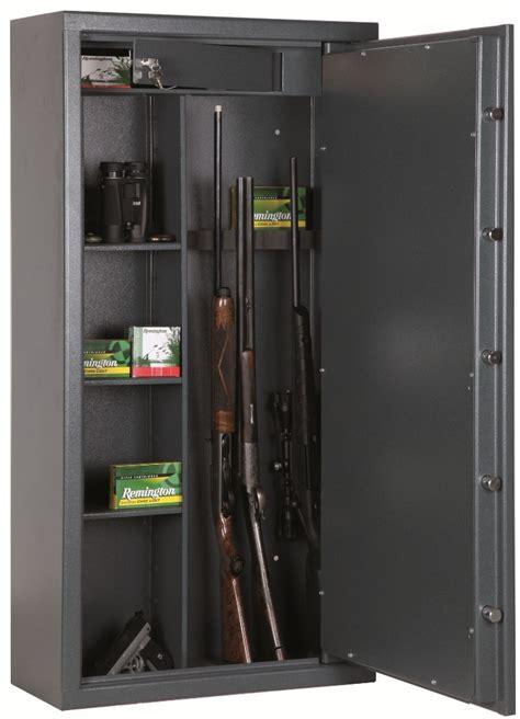 armoire designe 187 armoire fusil decathlon dernier cabinet id 233 es pour la maison moderne
