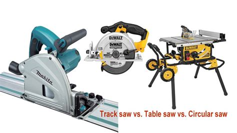 Circular Saw Archives  Best Power Tools For Sale, Expert