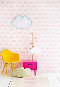 Tapeten Für Babyzimmer : wunderbare tapeten f r kinderzimmer babyzimmer tapetenkollektion tout petit von eijffinger ~ Markanthonyermac.com Haus und Dekorationen