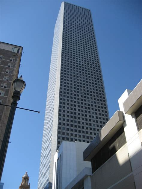 jpmorgan tower megaconstrucciones engineering