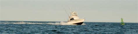 Charter Boat Fishing Virginia Beach by Virginia Beach Fishing Charters Aquaman Sportfishing