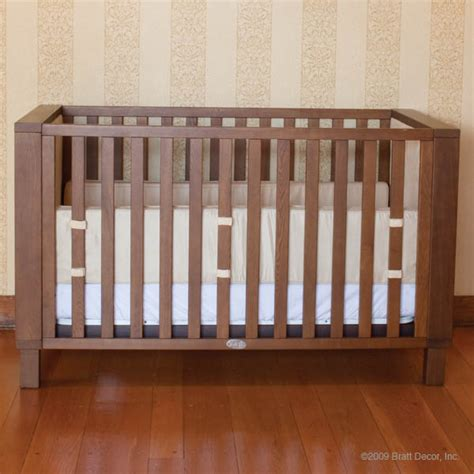 crib assembly creative ideas of baby cribs