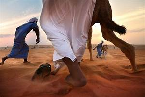 Winners of the 2018 Sony World Photography Awards Open ...