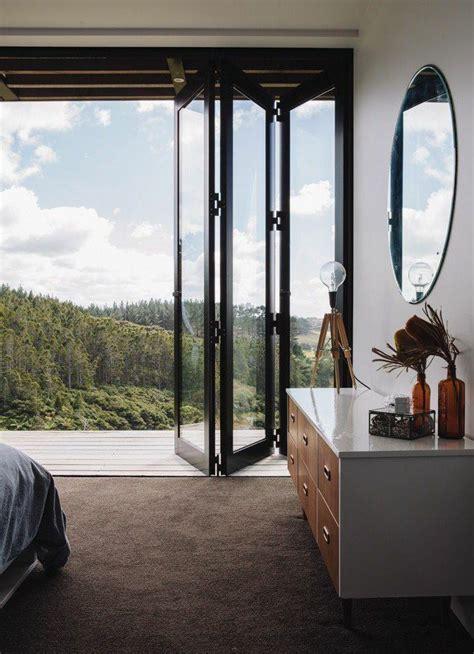 vitre de porte interieur 28 images portes en verre sur mesure anyway doors vitre interieur
