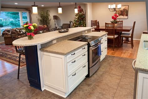 Kitchen Island Stove Top Oven Kitchen Remodel Ideas Goca Kitchen Benches With Backs Ronald Mcdonald Bench Orange Upholstered Bedroom Ottoman Diy Brick Small Metal Ulmia Woodworking Roubo For Sale