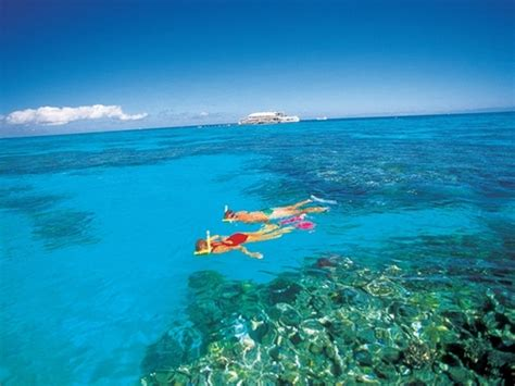 Private Catamaran In Cozumel by Cozumel Private Catamaran Sail And Snorkel Charter Excursion