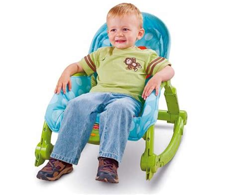transat relax fisher price evolutif douce plan 232 te