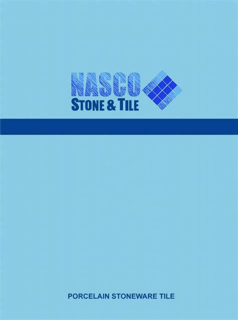 pictures for nasco tile llc in port reading nj 07064