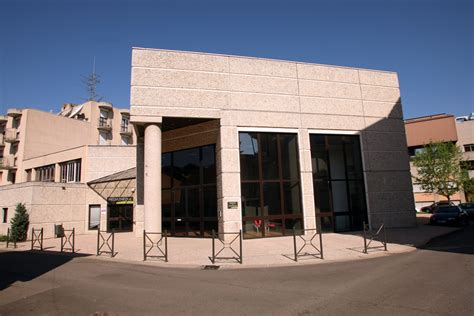 les salles en location vivre 224 feurs la mairie de feurs