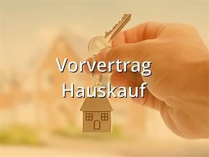 Hauskauf Checkliste Kostenlos : vorvertrag hauskauf ~ Markanthonyermac.com Haus und Dekorationen