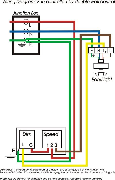 ceiling fan remote wiring diagram get free image